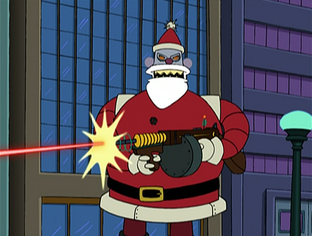 File:XmasStory.png