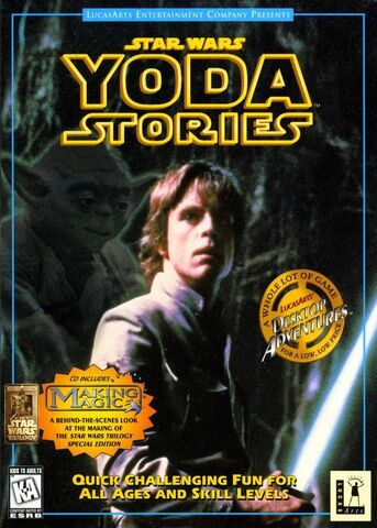 File:YodaStories PC.jpg