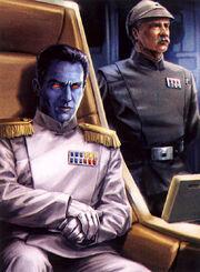 AdmiralAlienAndCaptainMustache