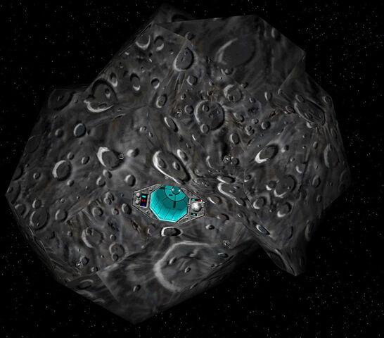 File:Asteroid Hangar.jpg