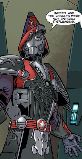 File:Baras armour.jpg