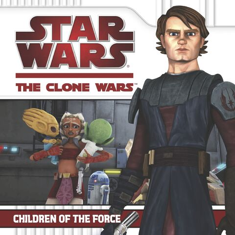 File:Children of the Force cover.jpg