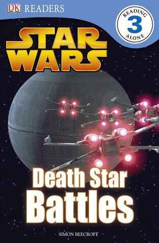 File:DeathStarBattles-DK.jpg