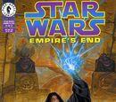 Kres Imperium 2