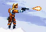 File:Flame Blaster.jpg