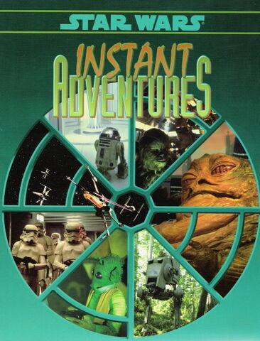File:Instant Adventures.jpg