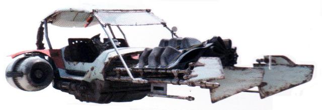 File:Jakku Raider Speeder.png