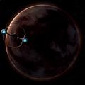 Moraband Planet.png