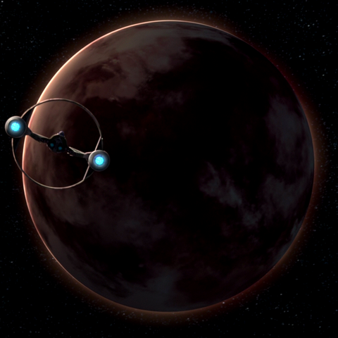 File:Moraband Planet.png