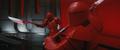Praetorian Guard EW.png
