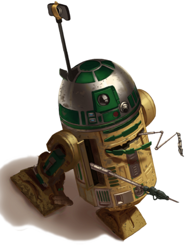 File:R2unit-EdgeOfTheEmpire.png