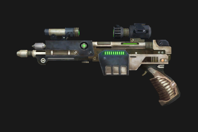 File:RX-7 repeating blaster pistol.png