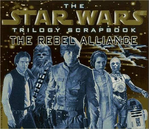 File:Rebel Alliance Scrapbook.jpg