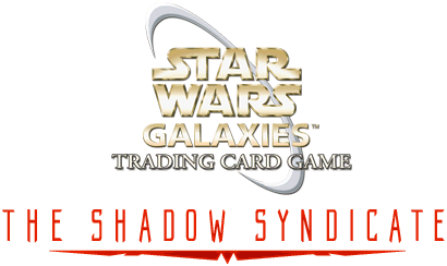 File:Shadow Syndicate logo.png