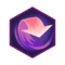 Uprising Icon Targeted DivingRoll