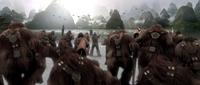 WookieeCharge-ROTS