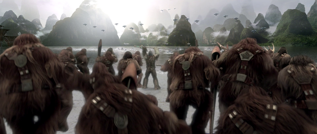 File:WookieeCharge-ROTS.png