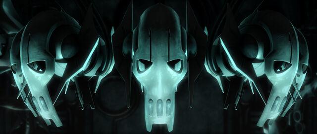 File:Grievous masks.jpg