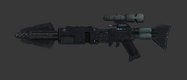 File:S-311 Fusion Saboteur.png
