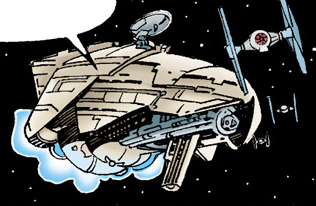 File:StrikeCruiser-SOTE1.png