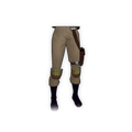 Uprising Icon Item Base F Lowerbody 00021 C.png