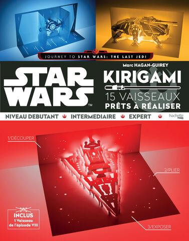 File:Kirigami TLJ.jpg