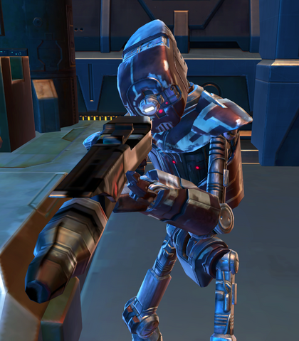 File:NS-7 Guardian Droid.png