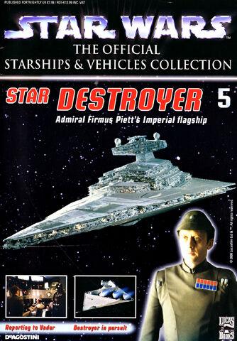 File:StarWarsTrademarkColonTheOfficialStarshipsAmpersandVehiclesCollectionMagazineCommaIssueNumbersign005.jpg