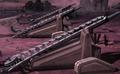 Dug rail gun.png