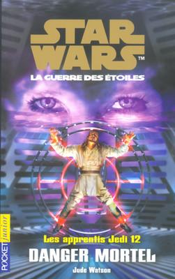 File:JediApprentice 12 Fr.jpg