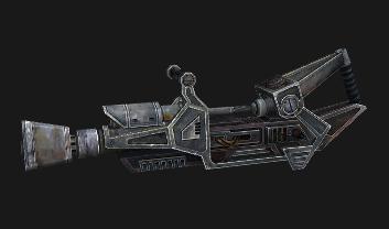 File:R-52 Renegade Destroyer.png