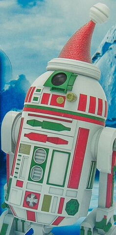 File:R2-H15.jpg
