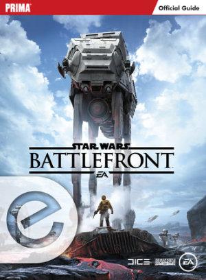File:STAR WARS Battlefront eGuide.png
