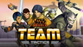 Star Wars Rebels Team Tactics banner.jpg