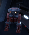 T8X-4.png