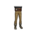 Uprising Icon Item Base M Lowerbody 00060 W.png