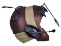Clone trooper learning helmet FF.png