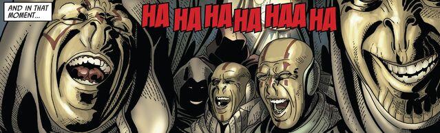 File:Flesh Mongers laugh city.jpg