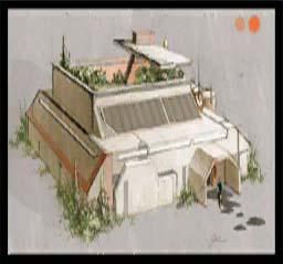 File:Residential-house.jpg