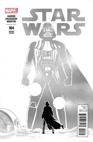 File:Star Wars Vol 2 4 Sketch Variant.jpg