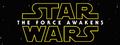 Thumbnail for version as of 17:17, November 9, 2014