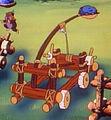 Ewok cartoon catapult.jpg
