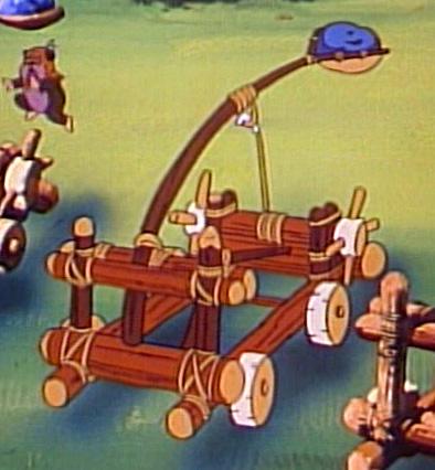 File:Ewok cartoon catapult.jpg