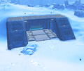 Frostbite Redoubt.png