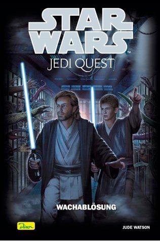 File:JediQuest 8 De.jpg