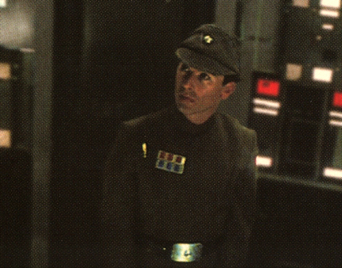 File:Lt commander ardan.jpg