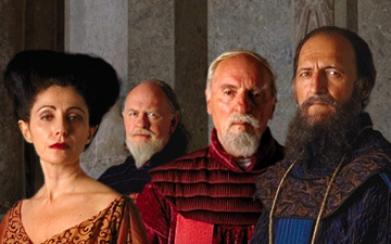 File:Naboo Council.png