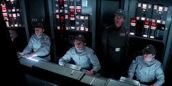 NavyCrewmen