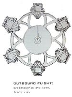 Outboundflight1