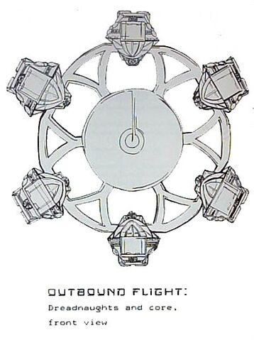 File:Outboundflight1.jpg